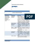 CTA1-U1-SESION 03.docx