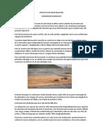 Proyecto de Investigacion Construcciones