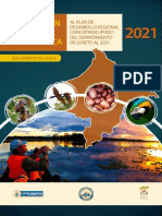 EAE PDRC Loreto 2021_preliminar