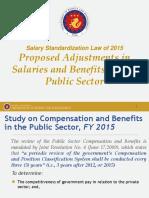 [PRESENTATION] SSL 2015 for Congress (1).pdf