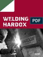 SSAB Welding Hardox Wear Plate 103 en (1)