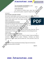 ME2354 Notes.pdf