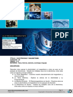 114electricity_c.pdf