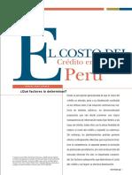 Soto (2006) El Costo del Credito en el Peru. BCRP Revista Moneda 134-02.pdf