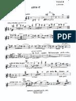 Clarinetto 1