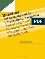 Los_procesos_de_integracion_en_Sudameric.pdf