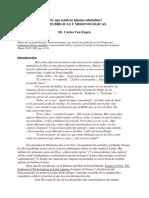 Porque Sembrar iglesias Saludables  VanEngen.pdf