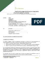 663514.pdf