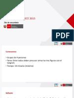 PPT IGD_EVALUACION