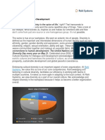 Why Diversity is key to development.pdf