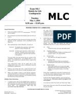 edu-2016-05-mlc-exam