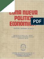 -Alarco (1984) ¿Una Nueva Política Económica . UP