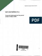 Bs Nnplc 2007-PDF