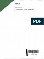 Bs Nnplc 2009-PDF