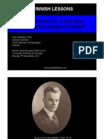 170207903-Pasi-Sahlberg-2011-WCEC-pdf.pdf