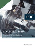 SINUMERIK_808D