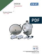 DLT Manual