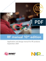 Pha Mgw Rfman 10
