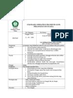 252669874-Sop-Perawatan-Payudara.doc