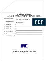 ACPE Application Forms 2015 (1)