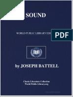 soundjoseph00battrich.pdf