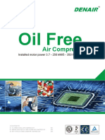 DENAIR_Oil-free_Air_Compressor.pdf