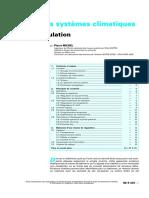 Conduite des systèmes climatiques_Chaîne de régulation .pdf