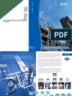 cci-overview.pdf