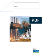 Hopkinsons Product Support.pdf