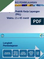 Skenario Pelatihan.pptx