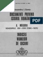 Gonta-Indicele de localitati in Moldova.pdf