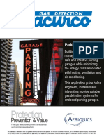 Macurco Parking Garage Guide 12-1-2014W Copy