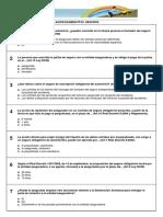 Simulacro Examen Seguros Pfv2