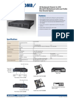 ACP-2010.pdf