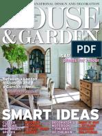 House & Garden UK - September 2011.pdf