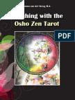 Osho Coaching