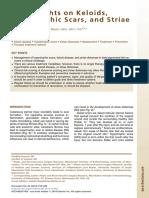 downloads bedah kulit (28)1.pdf