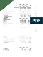 Copy of Ctm Data
