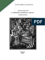 238735329-Artele-Aplicate-Compozitia-Artistica-DS.pdf