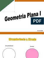 Geometria Plana - Parte 2 (1)