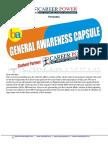 FINAL-IBPS-PO-MAINS-CAPSULE-20153.pdf