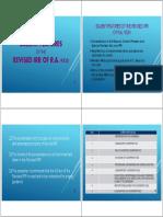 628201611346131.pdf