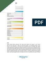FABRIANO catalogo2010_ing.pdf