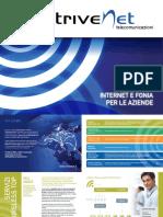 brochure_trivenet_20141027.pdf