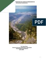 Cuencas Hidrografica Dr Parra.pdf