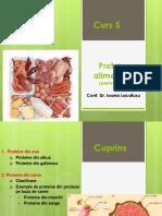 C5 Proteine Oua Carne IPA 2015