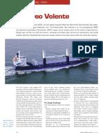 schip-en-werf-de-zee.pdf