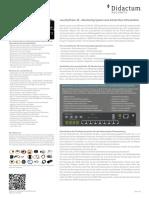 AKCP securityProbe 5E Alarm Server - Umwelt- und Sicherheitsüberwachung & Zutrittskontrolle