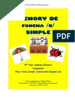 70766313-Memory-Fonema-R-PJH.pdf