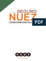 11667373.PDF